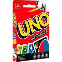 Jogo Uno - Copag - Copag