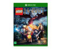 Jogo warner lego o hobbit xbox one (lego ohob xbox one) - Warner