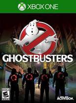 JOGO XONE GHOSTBUSTERS - Activision Blizzard