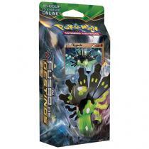 Jogos de Cartas Pokémon Deck - Copag