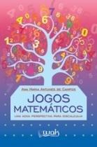Jogos Matematicos - Wak - 953167