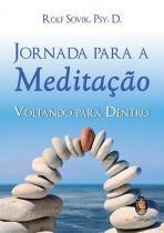 Jornada para a meditaçao - Madras