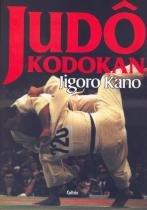 Judo Kodokan - Judo Kodokan