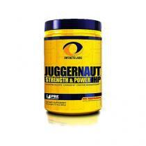 Juggernaut 264g - Infinite Labs - 264g - Infinite Labs