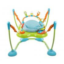 Jumper - Play Time - Blue - Safety 1st -