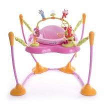 Jumper - Play Time - Pink - Safety 1st -