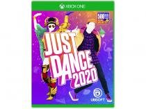 Just Dance 2020 para Xbox One  - Ubisoft