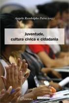 Juventude, cultura civica e cidadania - Garamond