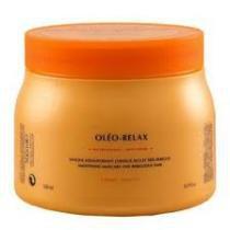 Kerastase Nutritive Oleo Relax Mascara 500Ml -