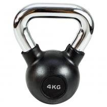 Kettlebell Ahead Sports AS2214A 4 Quilos -