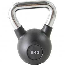 Kettlebell Ahead Sports AS2214C 8 Quilos -