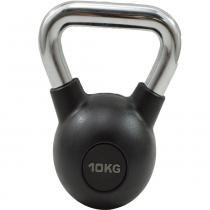 Kettlebell Ahead Sports AS2214D 10 Quilos -