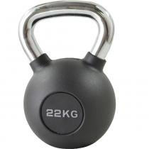 Kettlebell Ahead Sports AS2214H 24 Quilos -
