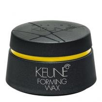Keune Forming Wax - Cera Modeladora - 100ml - Keune