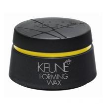 Keune Forming Wax - Cera Modeladora - 30ml - Keune