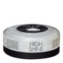 Keune High Shine Magnify - Pomada - 100ml - Keune