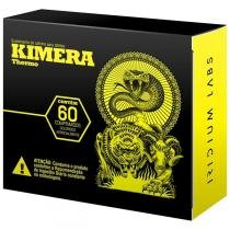 Kimera Thermo 60 comp - Iridium Labs -