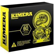 Kimera Thermo - 60 Comprimidos - Iridium Labs - Iridium Labs