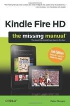 Kindle Fire Hd - Oreilly  assoc