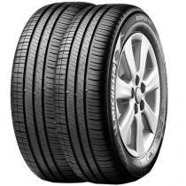 Kit 2 pneus Michelin Aro13 175/70R13 82T TL Energy XM2 DT1 -