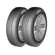 Kit 2 pneus Michelin Aro15 185/60R15 88H TL Energy XM2 GRNX -