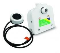 Kit Acionador De Torneira Stermax - 220V -