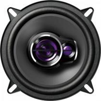 Kit alto falante triaxial 5 50w rms 4 ohms ts-1360br pioneer - Pioneer