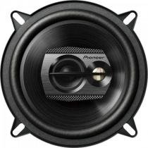 Kit alto falante triaxial 5 60w rms 4 ohms ts-1390br pioneer -