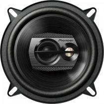 Kit alto falante triaxial 5 60w rms 4 ohms ts-1390br pioneer - Pioneer