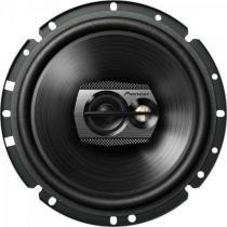 Kit alto falante triaxial 6 60w rms 4 ohms ts-1790br pioneer - Pioneer
