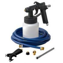 Kit Ar para Compressor 6 Peças - Chiaperini 990