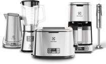 Kit Completo Expressionist Collection 220V - Electrolux