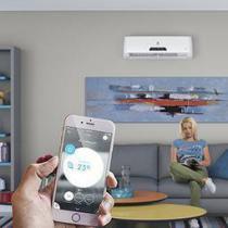 Kit Conectividade Ar Condicionado - Electrolux