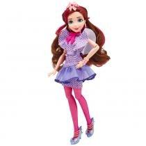 Kit de Bonecas - Disney - Descendants - Auradon - Jane e Lonnie - Hasbro - Hasbro