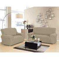 Kit de capaspara sofa 2 e 3 lugares new city - Sultan