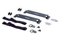 Kit de fixação para linha de Geladeiras WAECO TC - TC14, TC21, TC35 - Dometic