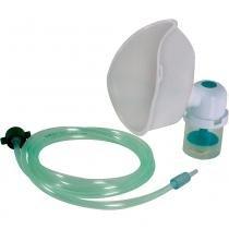 Kit de nebulização adulto ns i205 - Ns