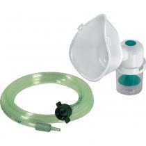Kit de nebulização infantil ns i-205/ivd - Ns