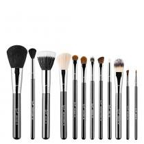 Kit de Pincéis Sigma Beauty Essential -