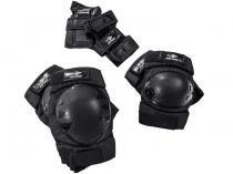 kit de Proteção Infantil Tam M 498900 - Mormaii