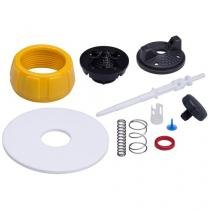 Kit de Reparo WBR  - 535052