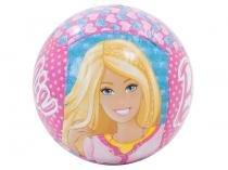 Kit de Vôlei Barbie  - Lider Brinquedos