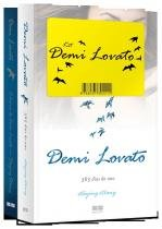 Kit Demi Lovato - Best seller