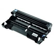 Kit fotocondutor drum brother dr360 dr 360 tn360 hl2140 mfc 7320 7440 7840 2170w 12k - Inkfast