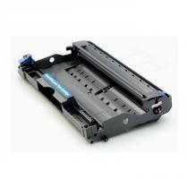 Kit fotocondutor drum brother, tn420, tn410, tn450, 7860, 2240 12k - Cartucho compatível premium