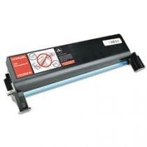 Kit fotocondutor drum lexmark e120 e120n 12026xw 5k - Cartucho compatível premium