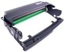 Kit fotocondutor lexmark e250 e350 e352 e450 e250x22g compativel - Cartucho compatível premium