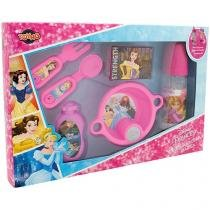 kit Mamadeira Mágica Princesas Disney - Toyng