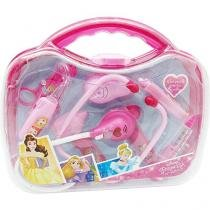 Kit Médico Princesa Disney Toyng - 26806