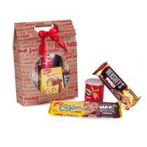 KIT natalino + Acessórios - Shop quality